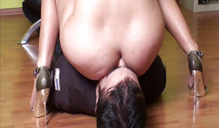 Black haired Bailey Bam meditating sex cartoon sex and having sex with her boyfriend