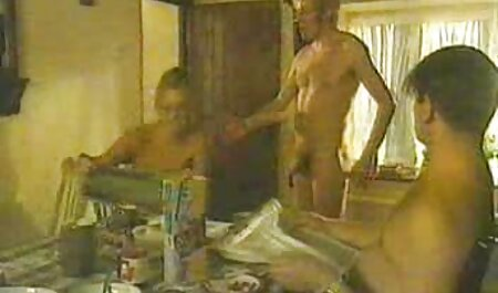 Young free porn comics man loves the mother in the ass