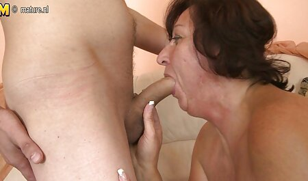My mother's finger to ecstasy and then fuck steven universe connie porn