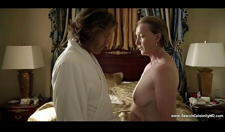 Two girlfriends government with indian cartoon xxx orgasm