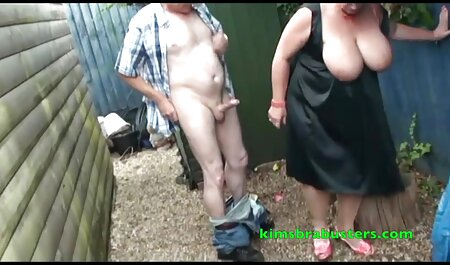 Girl sex with someone gay cartoon porn in the living room