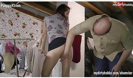 Anal throat by Sarah kim possible lesbian porn Shevon and Penny Pax