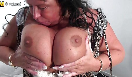 Anna Morna sex with a black man for cartoon bf sex the first time