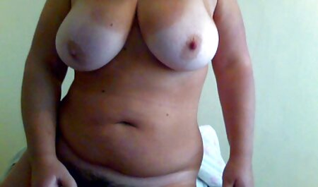 Give the guy a massage and fuck cartoon sex hindi video her.