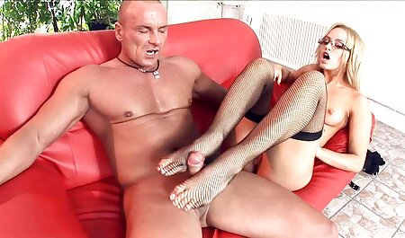Sex with a blonde and doremon sex a Bodice In Let's