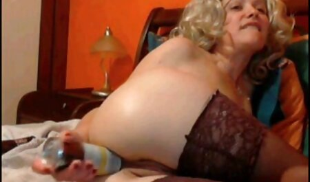 Young couple cartoon mom xnxx fucking on the couch