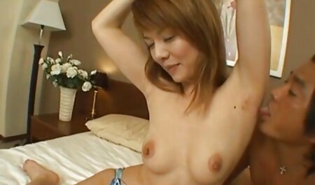 Tattoo of a girl the hentai porn comics young body brownish