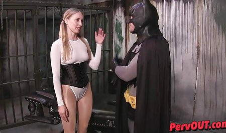 Two brunettes curly without undressing helps a person to free porn comics take