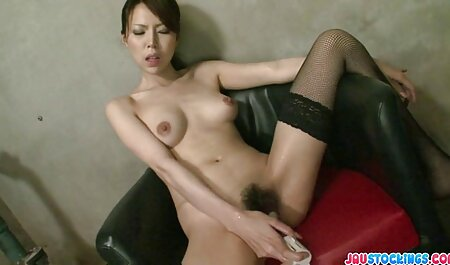 Asian young family guy hentai to have hot sex