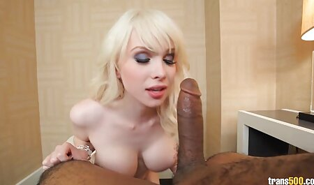 Whore Busty Gets fucked in avatar the last airbender sex comic black nylon