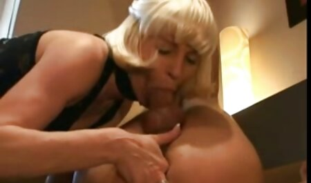 Bitch Asia wretched ben 10 sex video